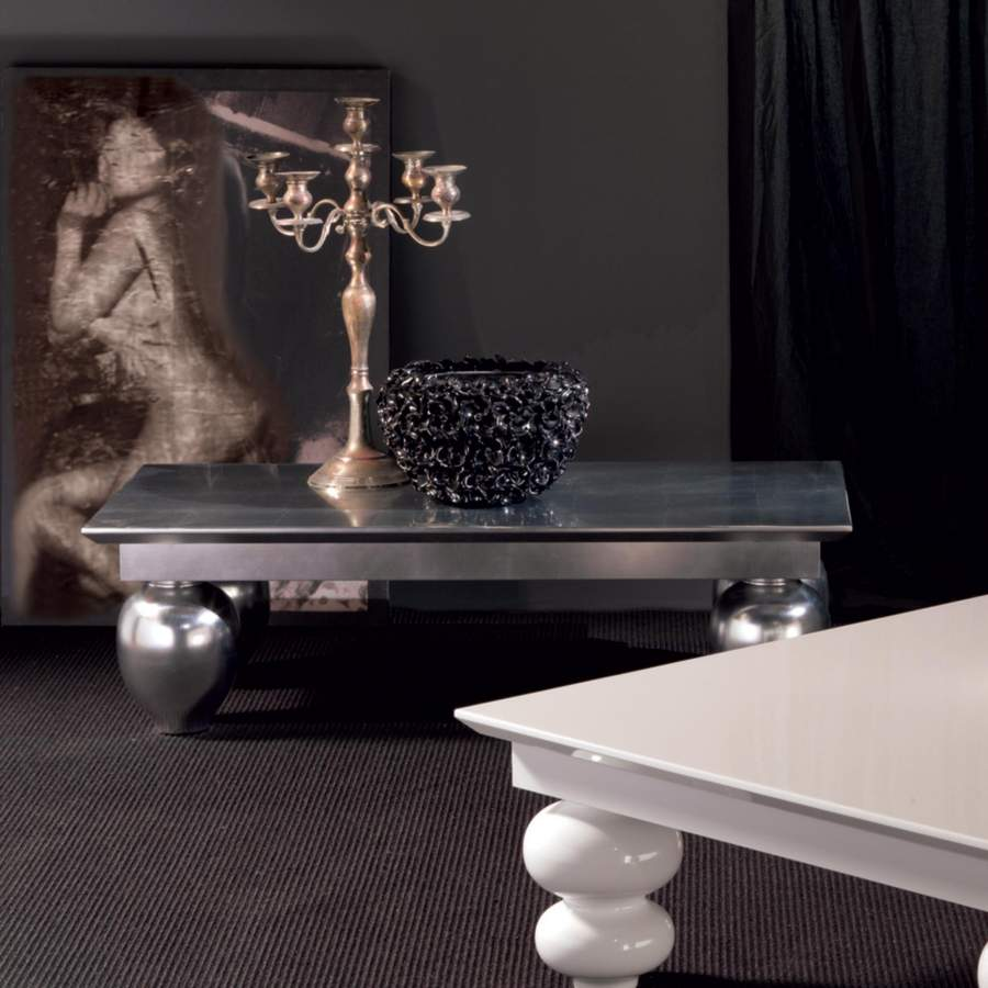 Coffee table Super Shell