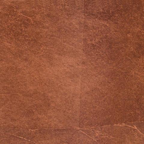 Copper Leaf Patina