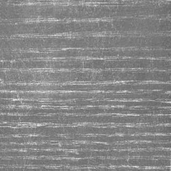 Rovere Spazzolato Foglia Argento