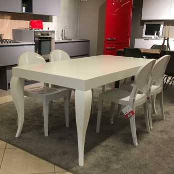 tavolo timoteo