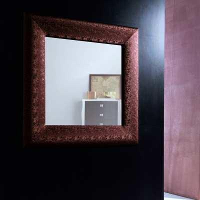 Specchio Botero
