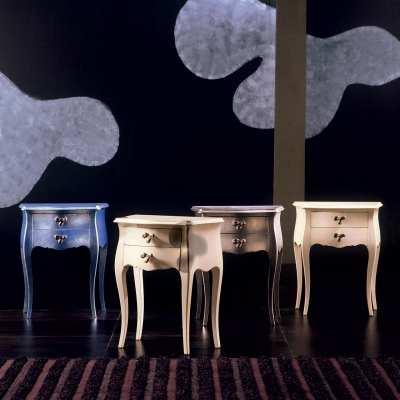 Night Table carlino