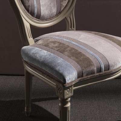 chair Luigina top