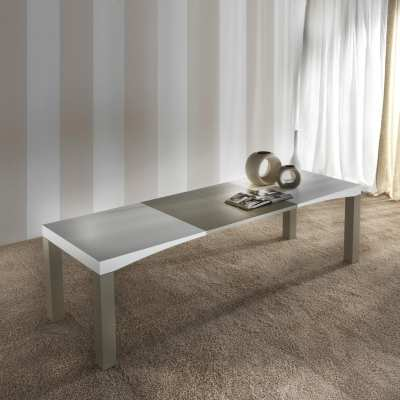 Table M'arco extension
