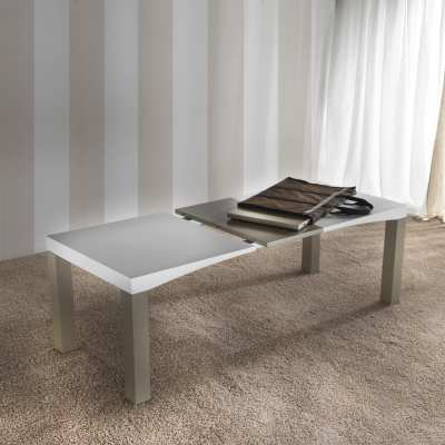 Table M'arco extension side