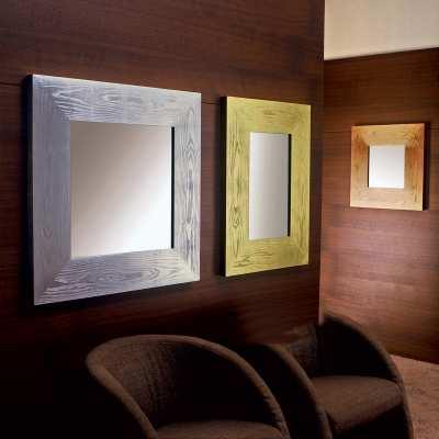 Mirror Tekna